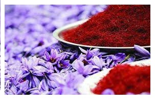 The best saffron and its specifications