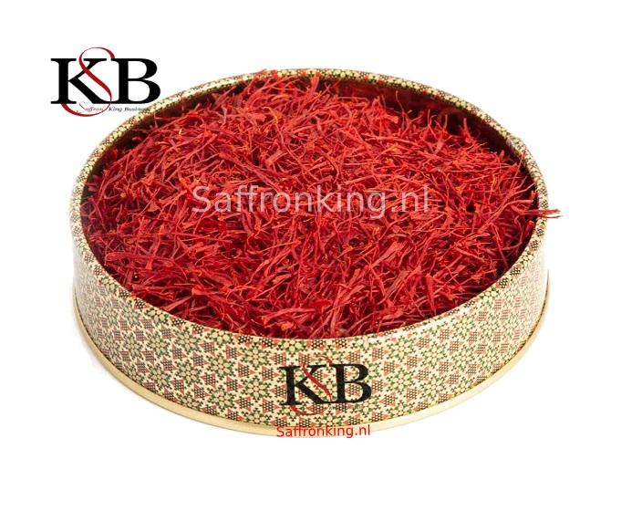 Buy the best exported saffron