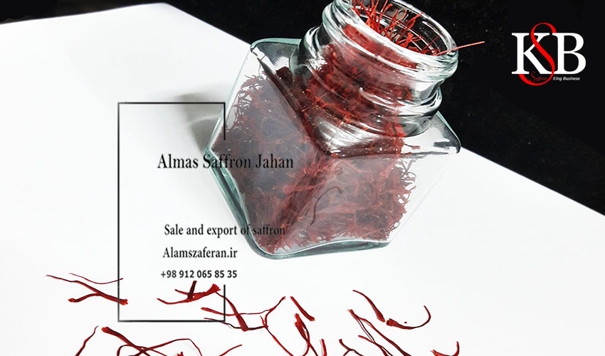 قیمت زعفران در شیراز و خرده فروشی زعفران